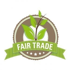 Our coffee is sourced from ethical growerswho operate under Fair Trade practices.