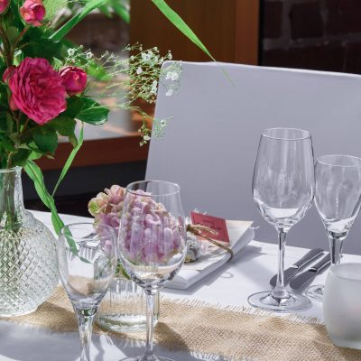 Perty Table cropped